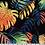 Thumbnail: Fabric - Sunset Makaha Nights