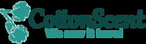 logo2020green.png