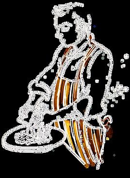 BEEF DISHES | pubfooddirect