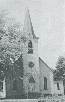 Second Church Building.jpg