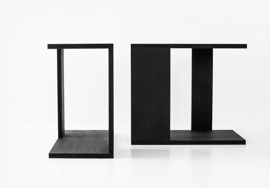 martina hatzenbichler-möbel design-furniture design-wien-vienna-tischlein deck dich-beistelltisch-sidetable-coffee table-02