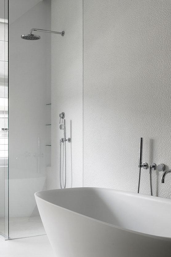 caramel-architekten-martina hatzenbichler-wien-vienna-innenarchitektur-interior design-apartment-wohnung-badezimmr-bathroom