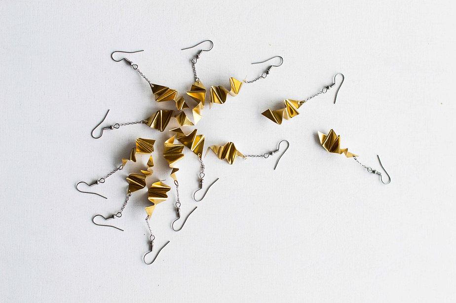 martina hatzenbichler-designerin aus wien-fräulein lampe-fraulein lampe-wien-vienna-ohrringe-messing-earring-copper-05