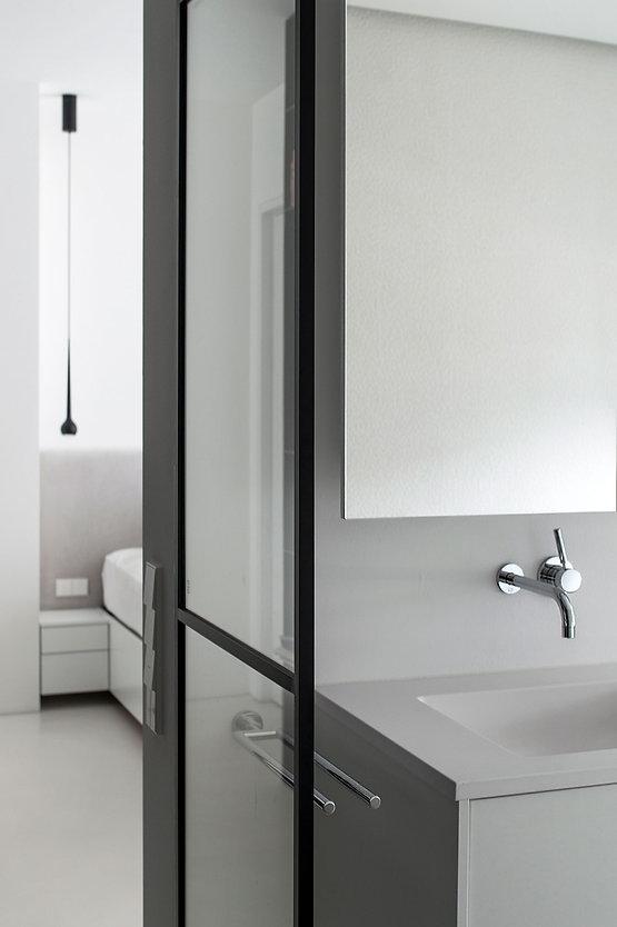caramel-architekten-martina hatzenbichler-wien-vienna-innenarchitektur-interior design-apartment-wohnung-badezimmer-bathroom