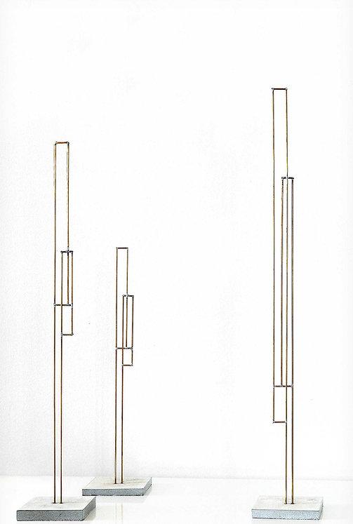 martina hatzenbichler-designerin wien-vienna-skulptur messing-sculpture brass-skulptur new york-sculpture new york-06