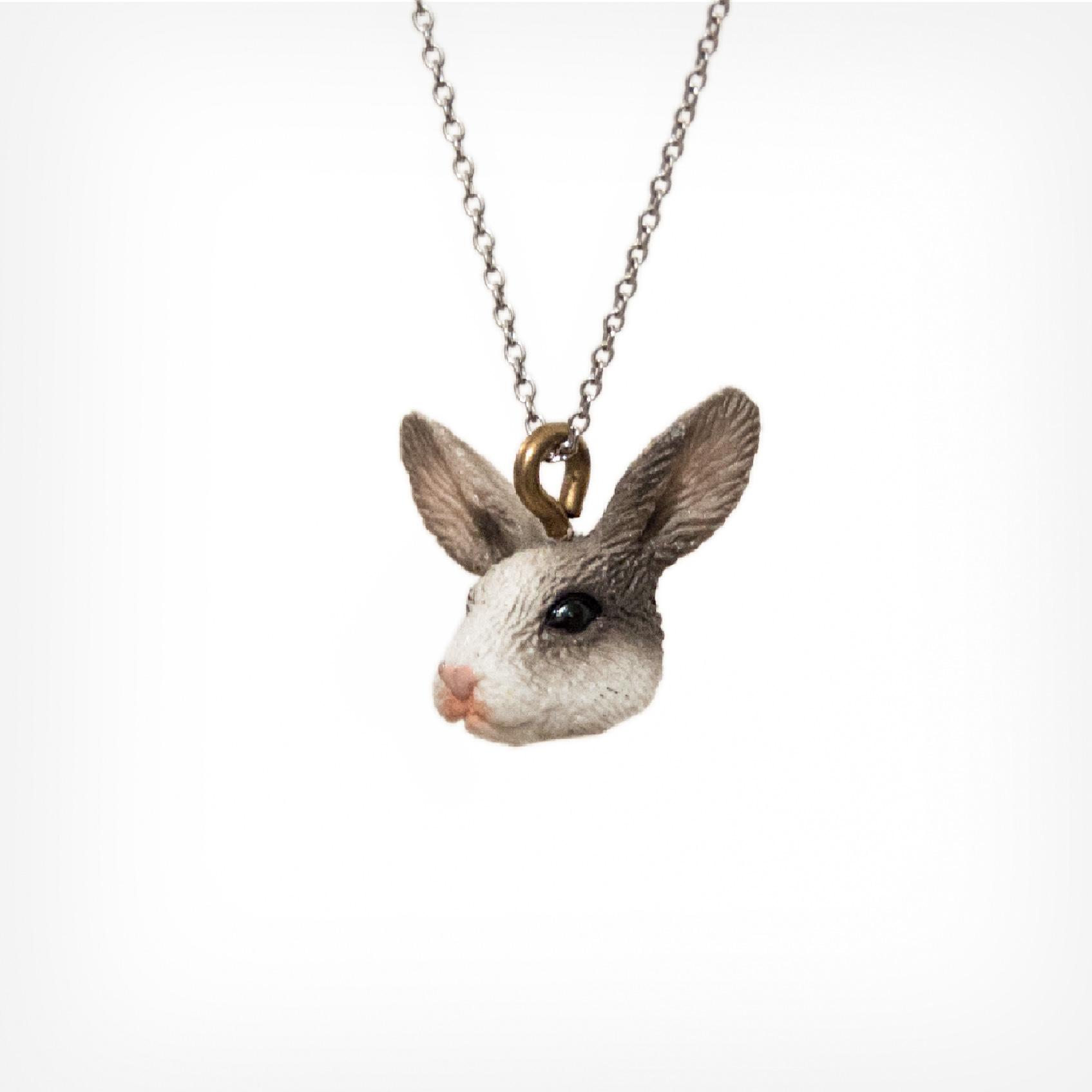 Kaninchen | rabbit