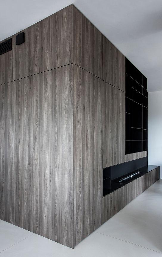 caramel-architekten-martina hatzenbichler-wien-vienna-innenarchitektur-interior design-apartment-wohnung-wohnzimmer-livingroom-kasten-holz-wood
