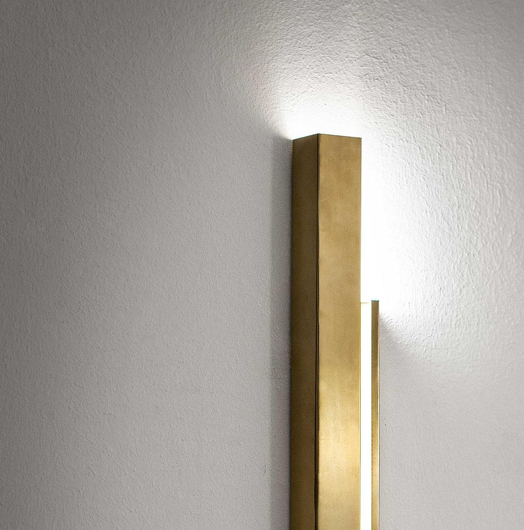 martina hatzenbichler-designerin wien-vienna-wandlampe-walllamp-wandlampe messing-wall lamp brass-piccolo-08