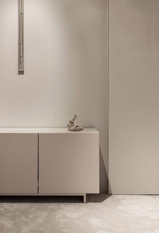 martina hatzenbichler-innenarchitektur-interior design-wien-vienna-ruheraum-relaxation room-recreation room-spa-01
