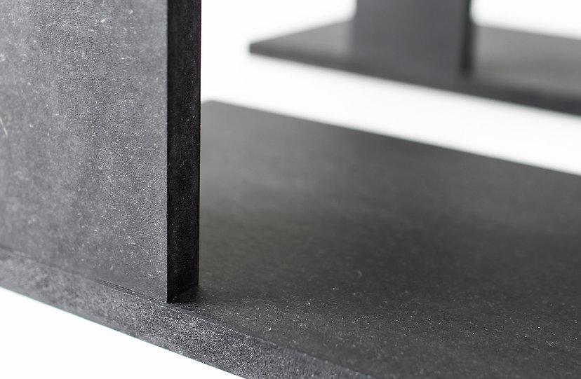 martina hatzenbichler-möbel design-furniture design-wien-vienna-tischlein deck dich-beistelltisch-sidetable-coffee table-10