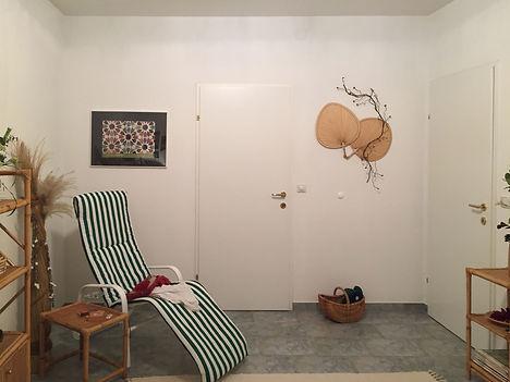 martina hatzenbichler-innenarchitektur-interior design-wien-vienna-ruheraum-relaxation room-recreation room-spa-vorher-before-02