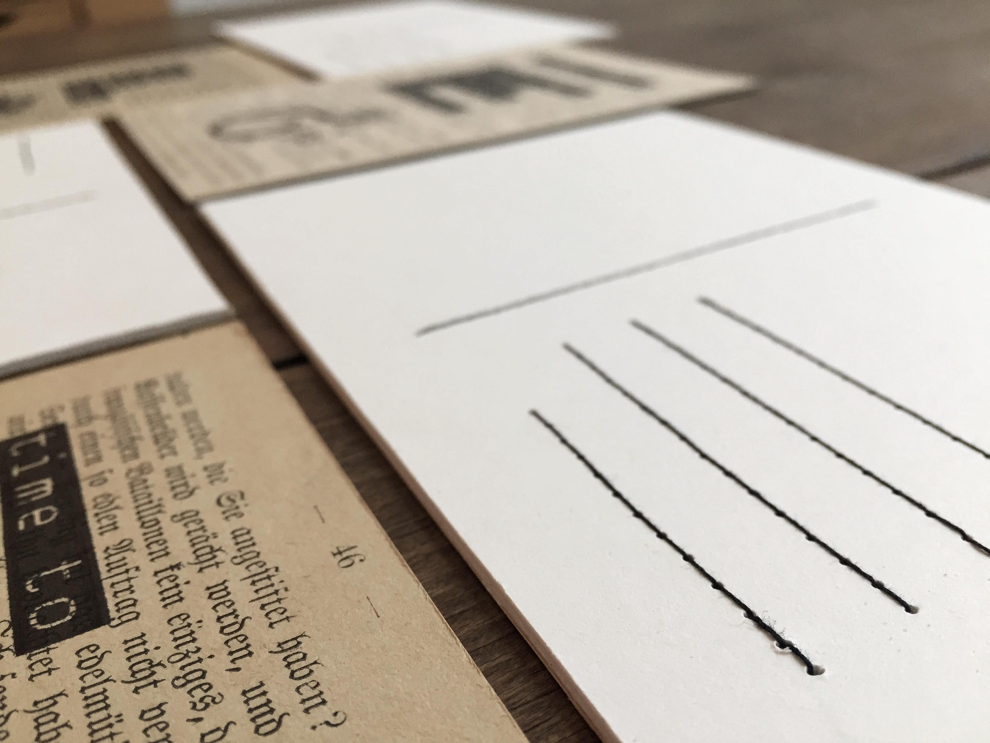 postkarten_neu_02_klein