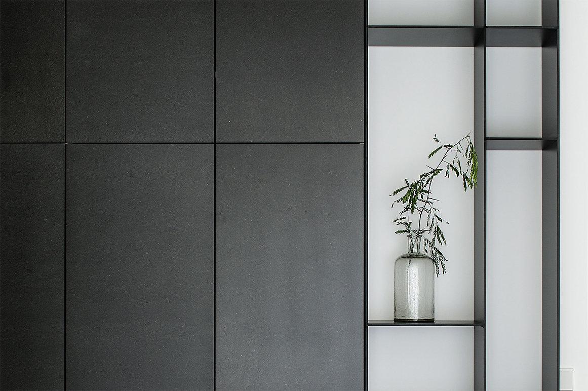 caramel-architekten-martina hatzenbichler-wien-vienna-innenarchitektur-interior design-apartment-wohnung-rgal-shelf-kasten-wardrobe