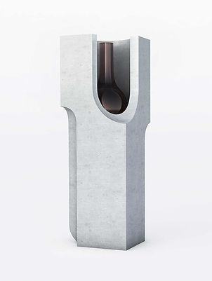 martina hatzenbichler-designerin wien-vienna-weinkühler-winecooler-weinkühler beton-winecooler concrete-weinarchitektur-wine architecture_15