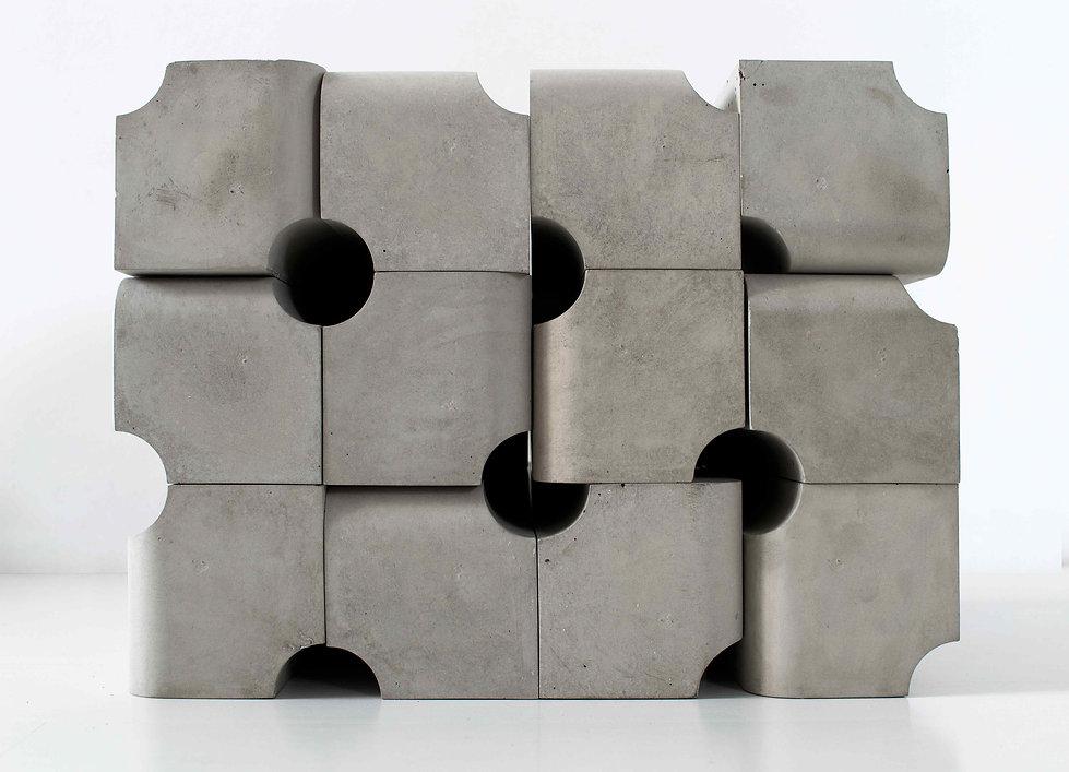 martina hatzenbichler-designerin wien-vienna-weinkühler-winecooler-weinkühler beton-winecooler concrete-weinarchitektur-wine architecture_08