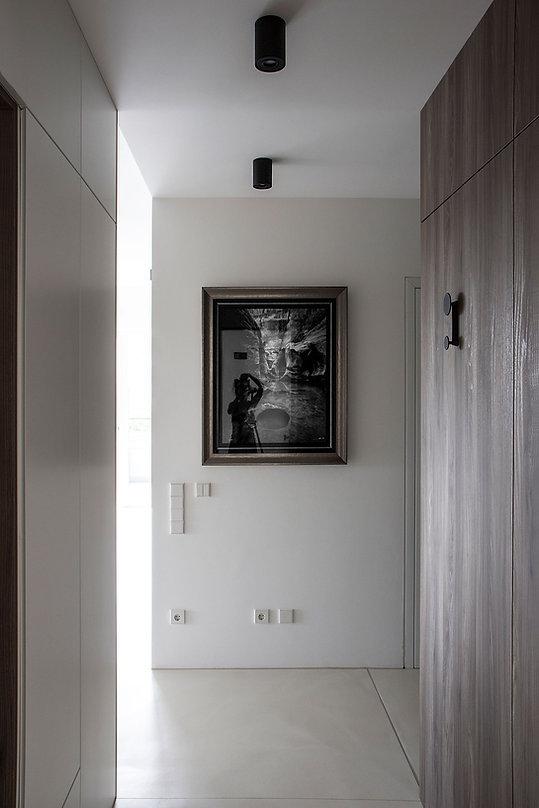 caramel-architekten-martina hatzenbichler-wien-vienna-innenarchitektur-interior design-apartment-wohnung-eingang-entrance-hallway