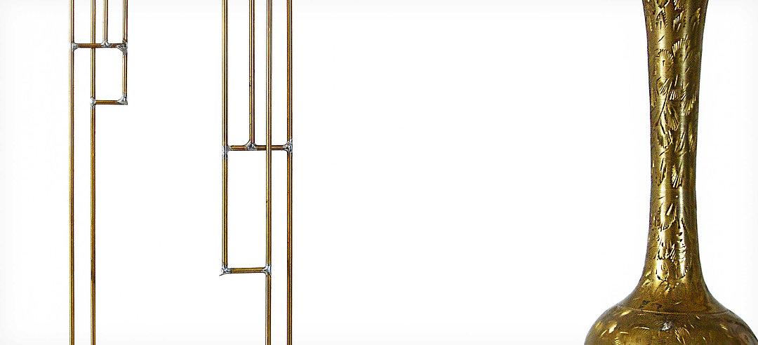 martina hatzenbichler-designerin wien-vienna-skulptur messing-sculpture brass-skulptur new york-sculpture new york-02