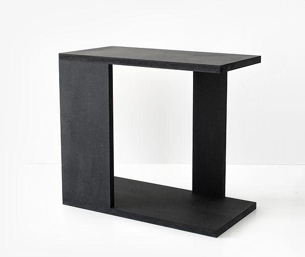 martina hatzenbichler-möbel design-furniture design-wien-vienna-tischlein deck dich-beistelltisch-sidetable-coffee table-01