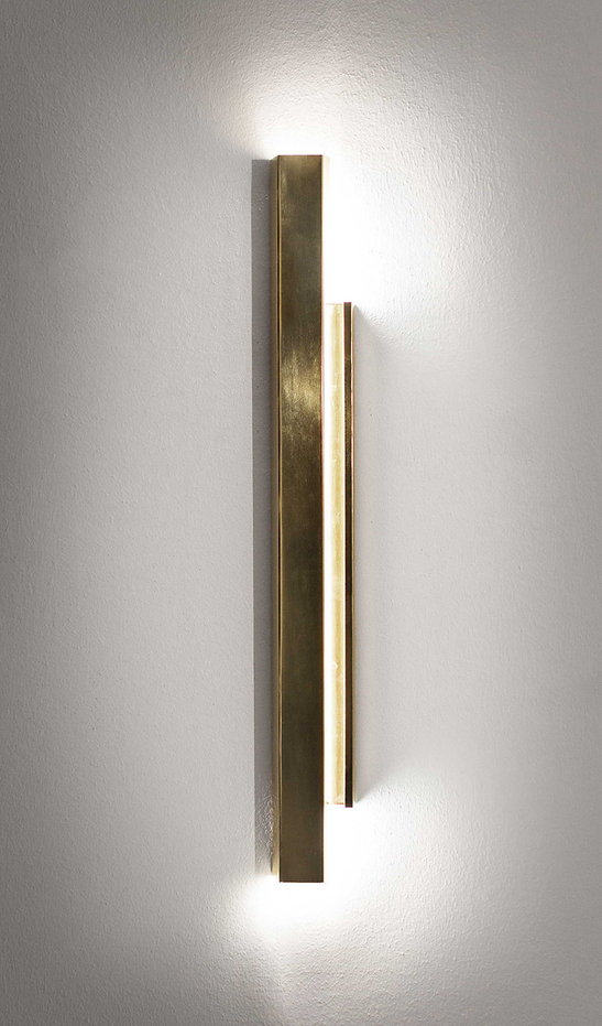 martina hatzenbichler-designerin wien-vienna-wandlampe-walllamp-wandlampe messing-wall lamp brass-piccolo-09