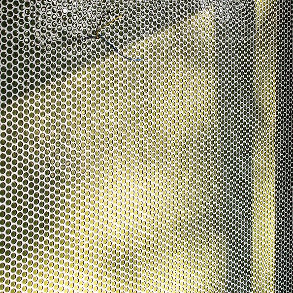 martina hatzenbichler-innenarchitektur-interior design-wien-vienna-architektur-einfamilienhaus-single familiy house-fliesen-tiles-mosaik tiles-round mosaic tiles-runde mosaik fliesen_green_grün01