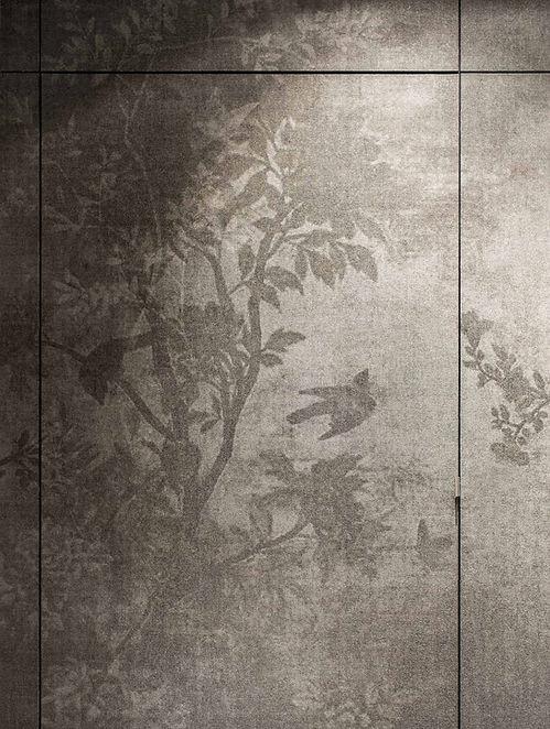 martina hatzenbichler-innenarchitektur-interior design-wien-vienna-ruheraum-relaxation room-recreation room-spa-wallaper-tapete-03