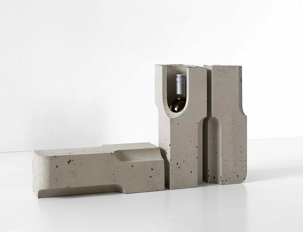 martina hatzenbichler-designerin wien-vienna-weinkühler-winecooler-weinkühler beton-winecooler concrete-weinarchitektur-wine architecture_02
