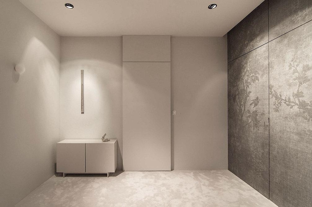 martina hatzenbichler-innenarchitektur-interior design-wien-vienna-ruheraum-relaxation room-recreation room-spa-wallaper-tapete-01
