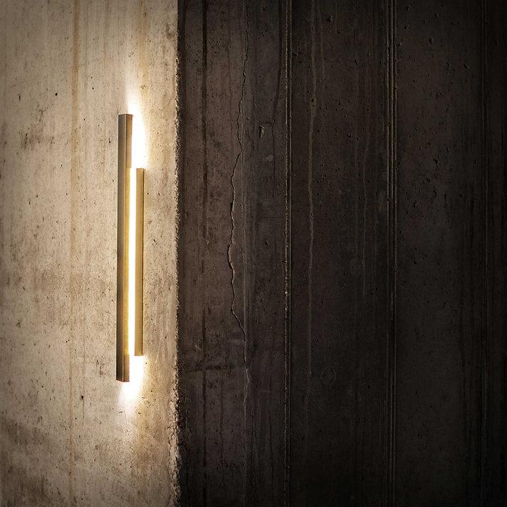 martina hatzenbichler-designerin wien-vienna-wandlampe-walllamp-wandlampe messing-wall lamp brass-piccolo-05
