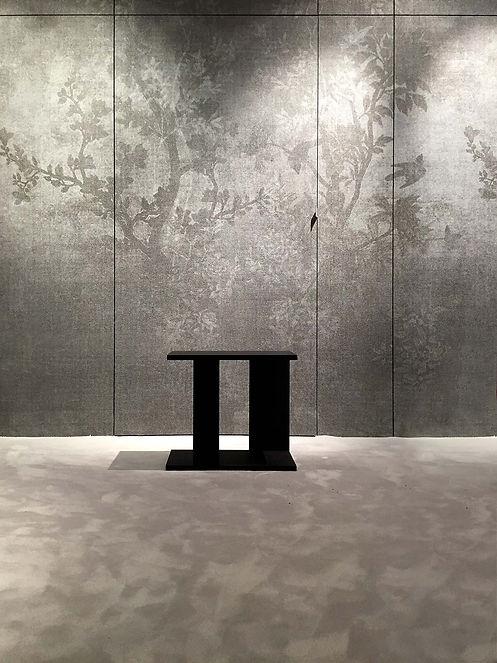 martina hatzenbichler-innenarchitektur-interior design-wien-vienna-ruheraum-relaxation room-recreation room-spa-wallaper-tapete-02