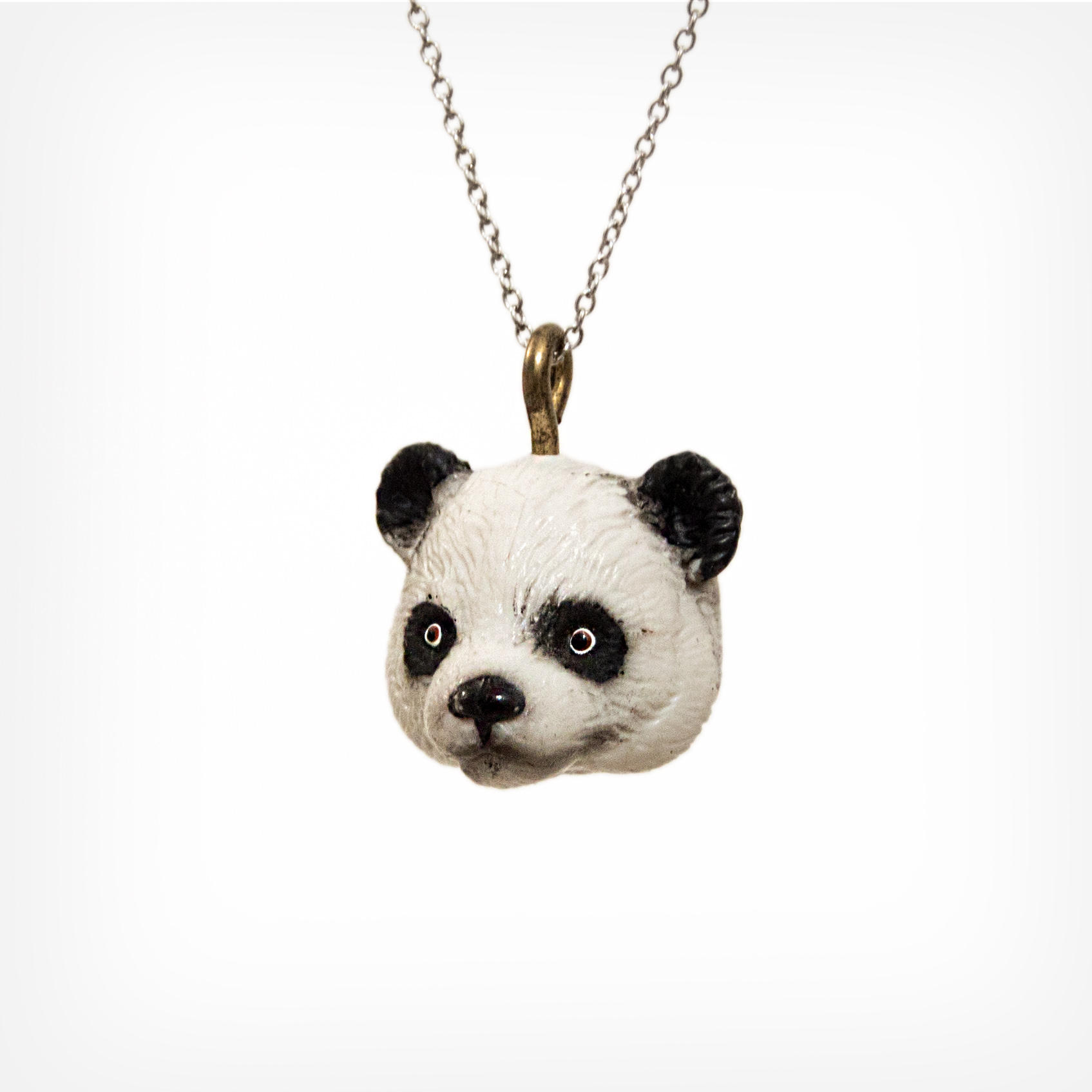 Pandabär | panda