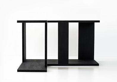 martina hatzenbichler-möbel design-furniture design-wien-vienna-tischlein deck dich-beistelltisch-sidetable-coffee table-13