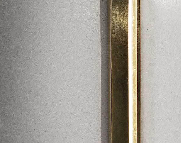 martina hatzenbichler-designerin wien-vienna-wandlampe-walllamp-wandlampe messing-wall lamp brass-piccolo-10
