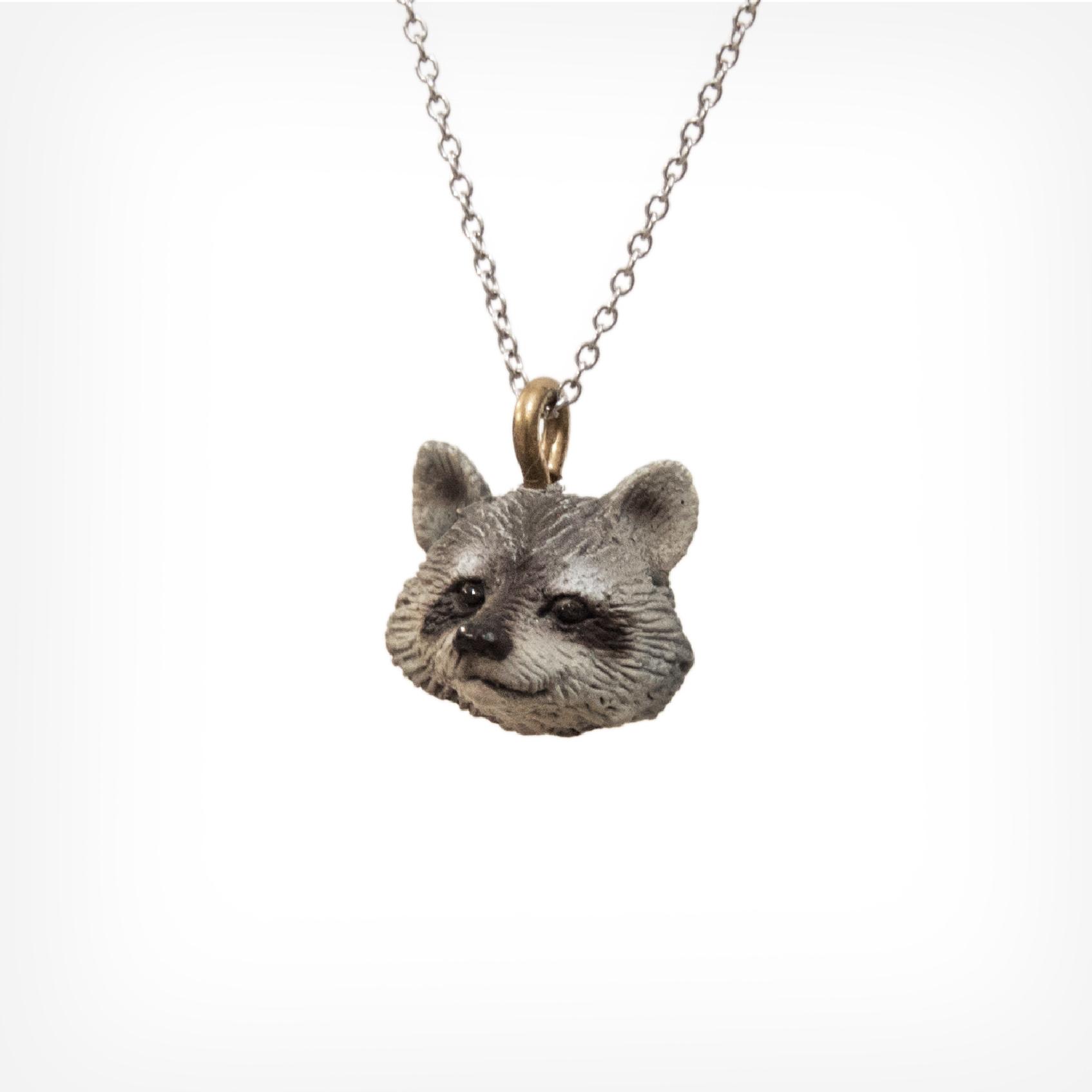 Waschbär | racoon