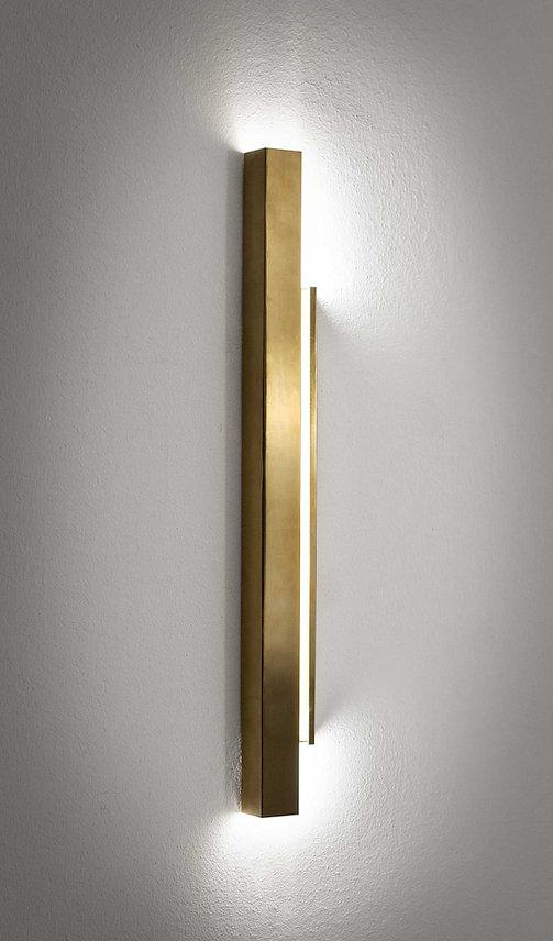 martina hatzenbichler-designerin wien-vienna-wandlampe-walllamp-wandlampe messing-wall lamp brass-piccolo-07