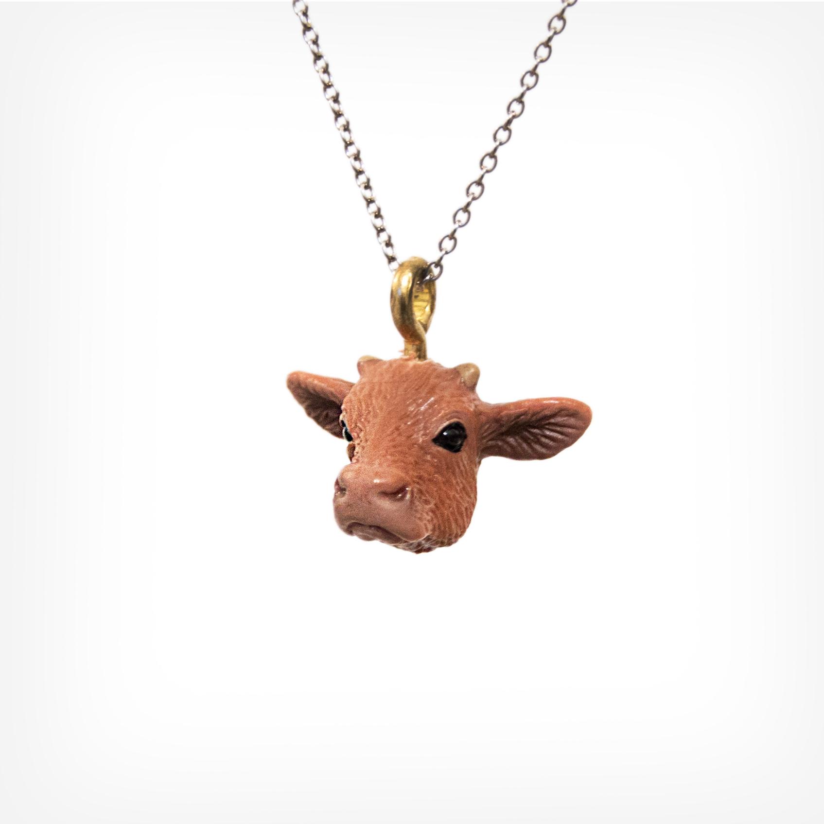Kuh | cow