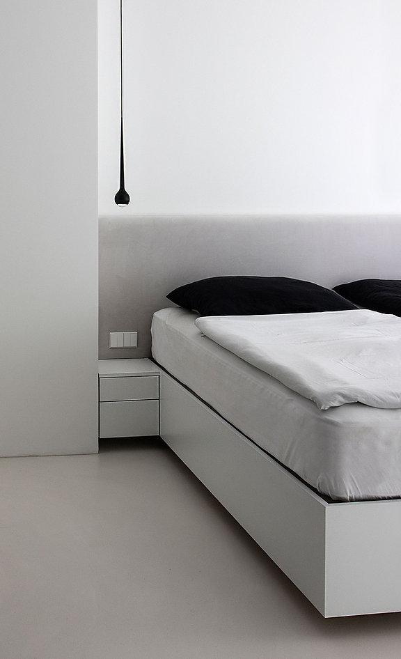 caramel-architekten-martina hatzenbichler-wien-vienna-wien-innenarchitektur-interior design-apartment-wohnung-schlafzimmer-bedroom