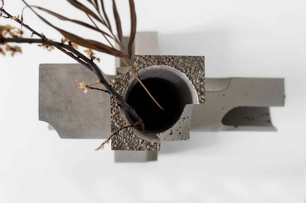 martina hatzenbichler-designerin wien-vienna-weinkühler-winecooler-weinkühler beton-winecooler concrete-weinarchitektur-wine architecture_14