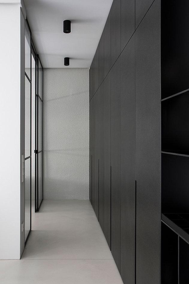 caramel-architekten-martina hatzenbichler-wien-vienna-innenarchitektur-interior design-apartment-wohnung-kasten-wardrobe-kastenraum