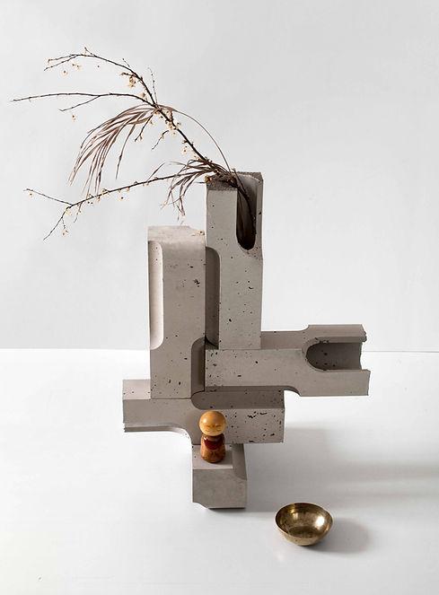 martina hatzenbichler-designerin wien-vienna-weinkühler-winecooler-weinkühler beton-winecooler concrete-weinarchitektur-wine architecture_12