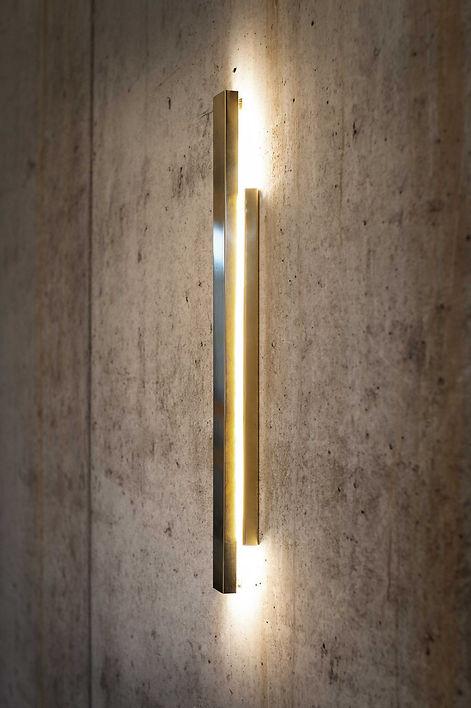 martina hatzenbichler-designerin wien-vienna-wandlampe-walllamp-wandlampe messing-wall lamp brass-piccolo-03