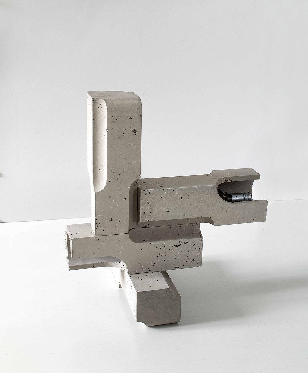martina hatzenbichler-designerin wien-vienna-weinkühler-winecooler-weinkühler beton-winecooler concrete-weinarchitektur-wine architecture_03