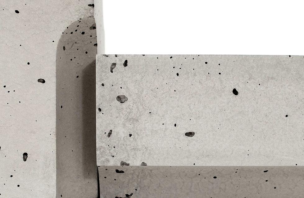 martina hatzenbichler-designerin wien-vienna-weinkühler-winecooler-weinkühler beton-winecooler concrete-weinarchitektur-wine architecture_10