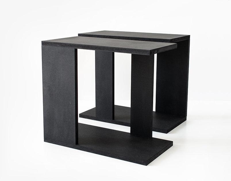 martina hatzenbichler-möbel design-furniture design-wien-vienna-tischlein deck dich-beistelltisch-sidetable-coffee table-11