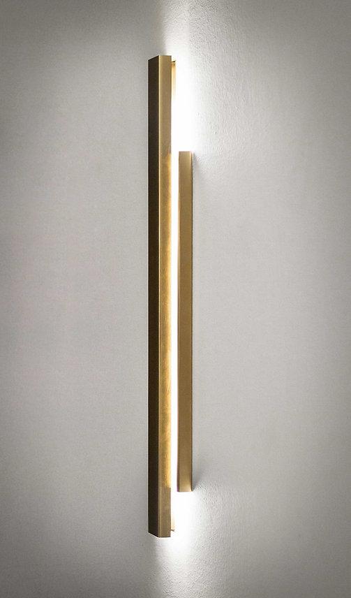 martina hatzenbichler-designerin wien-vienna-wandlampe-walllamp-wandlampe messing-wall lamp brass-piccolo-06