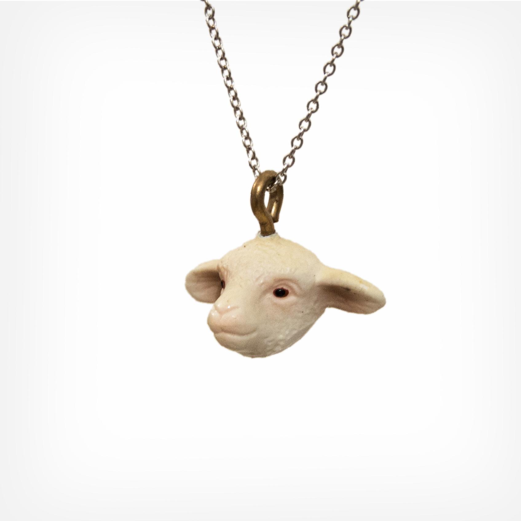 Lamm | lamb