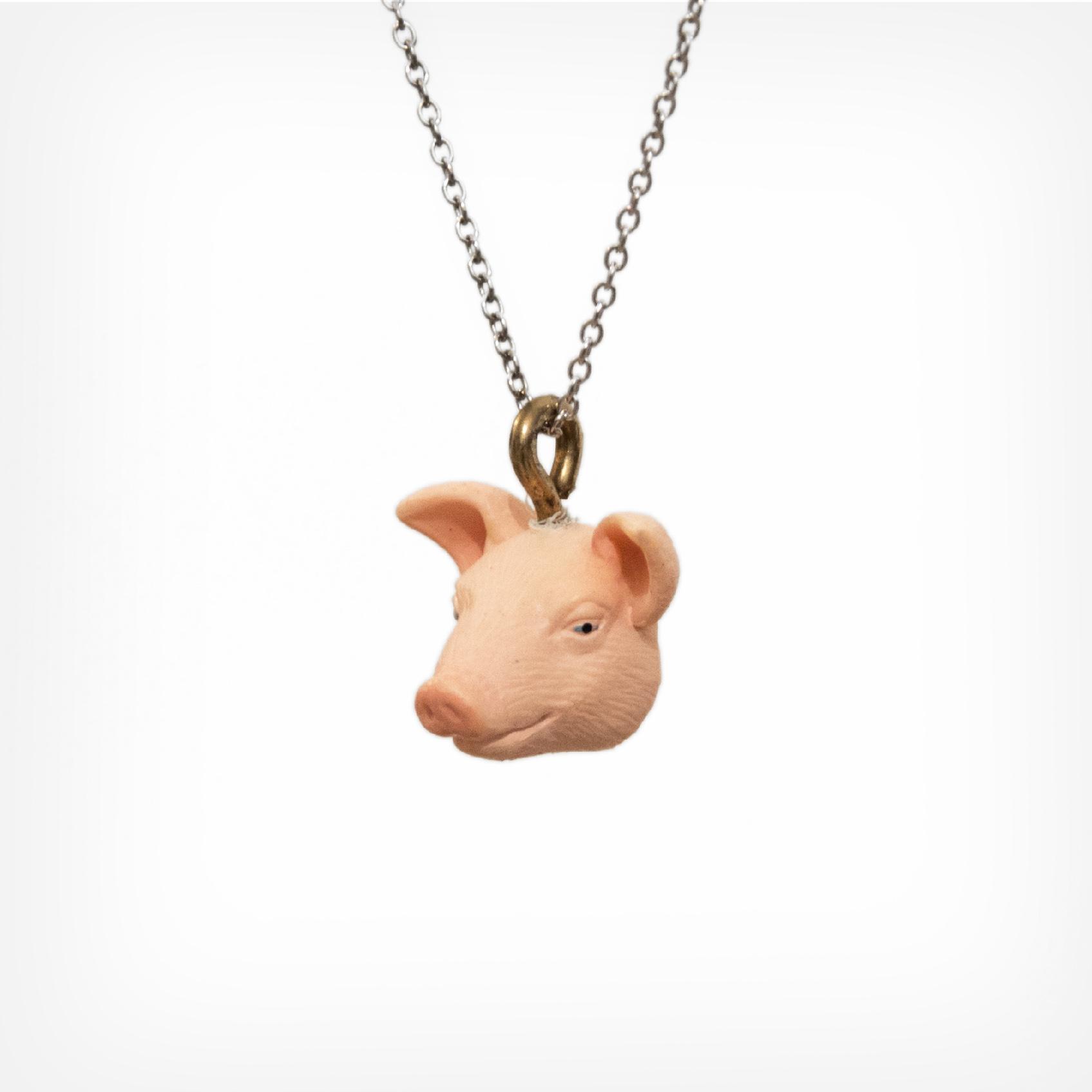 Schwein | pig