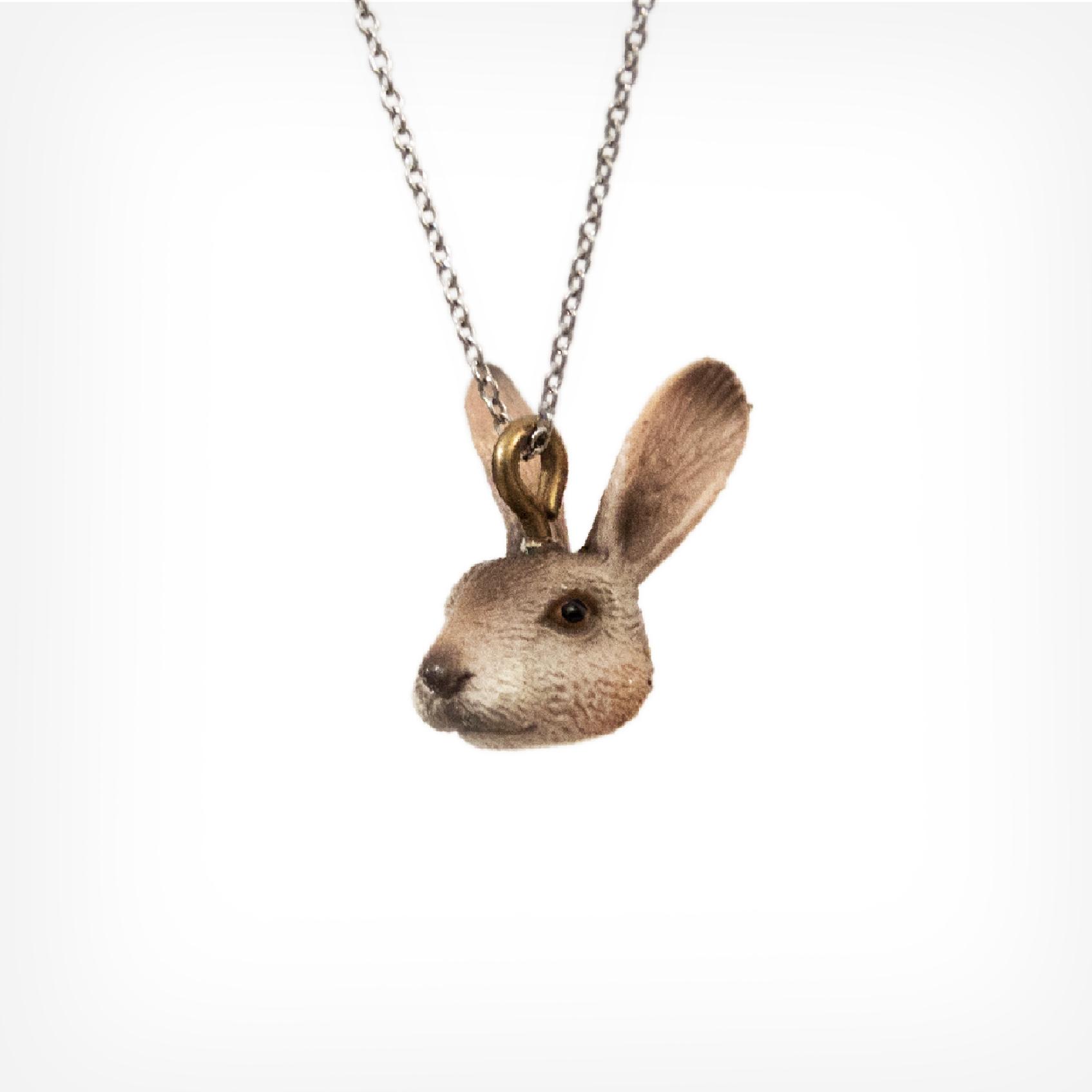 Feldhase | hare