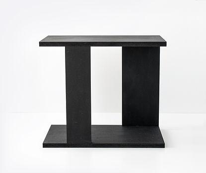 martina hatzenbichler-möbel design-furniture design-wien-vienna-tischlein deck dich-beistelltisch-sidetable-coffee table-07