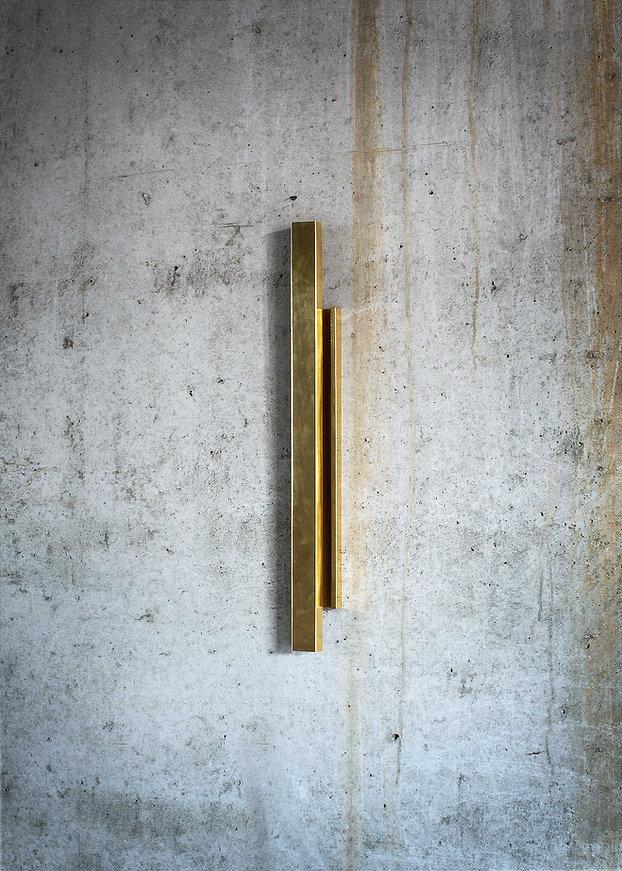martina hatzenbichler-designerin wien-vienna-wandlampe-walllamp-wandlampe messing-wall lamp brass-piccolo-01