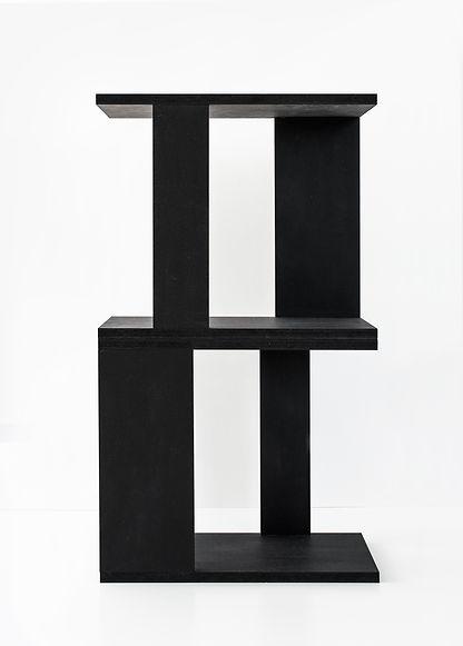 martina hatzenbichler-möbel design-furniture design-wien-vienna-tischlein deck dich-beistelltisch-sidetable-coffee table-12